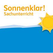 https://magazin.oebv.at/wp-content/uploads/2019/09/sonnenklar_quadrat.png