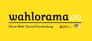 wahlorama