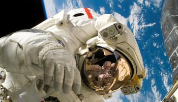 weltraum_beitragsbild_astronaut_980x550