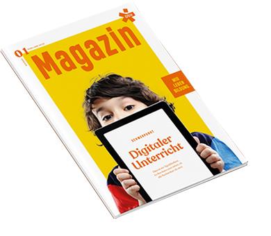 https://magazin.oebv.at/wp-content/uploads/2019/11/Magazin_Cover_mockup.jpg