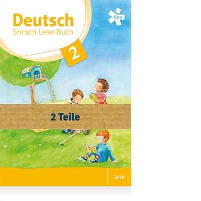 https://magazin.oebv.at/wp-content/uploads/2020/01/produktempfehlung_deutsch_sprach-lese-buch_2_cover_banderole.jpg