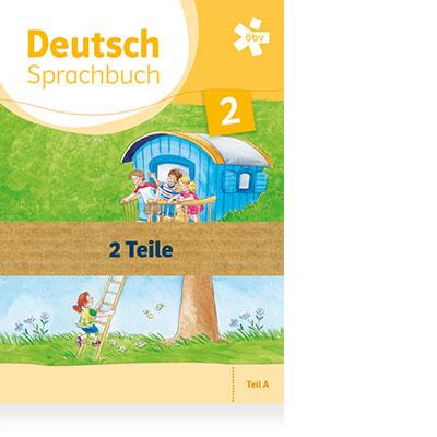 https://magazin.oebv.at/wp-content/uploads/2020/01/produktempfehlung_deutsch_sprachbuch_2_cover_banderole.jpg