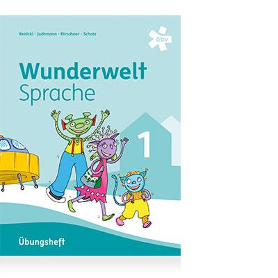 https://magazin.oebv.at/wp-content/uploads/2020/01/produktempfehlung_ww_uebungsheft.jpg
