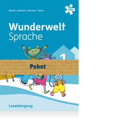 https://magazin.oebv.at/wp-content/uploads/2020/01/produktempfehlung_wwspr1.jpg