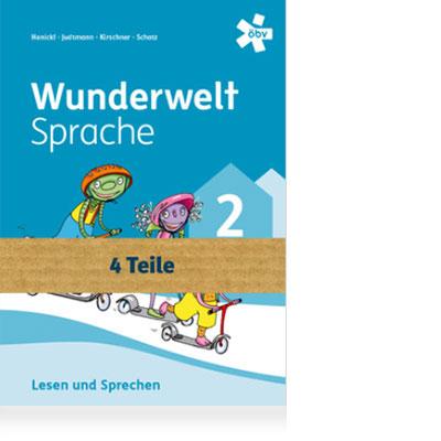 https://magazin.oebv.at/wp-content/uploads/2020/01/produktempfehlung_wwspr2.jpg