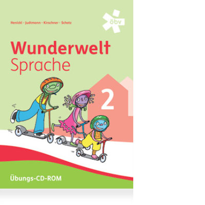 https://magazin.oebv.at/wp-content/uploads/2020/01/produktempfehlung_wwspr2_cdrom.jpg