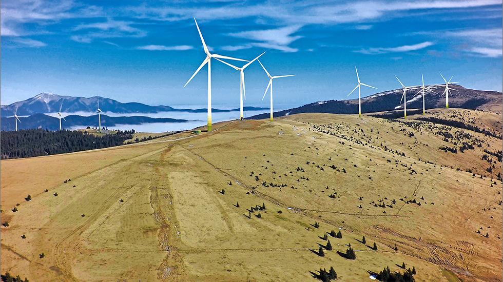 beitragsbild_windpark_stmk_robertleitner_bundesforste_980x550