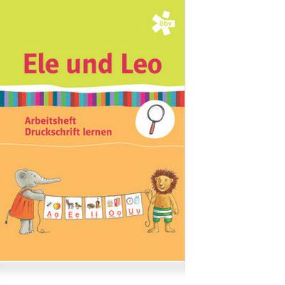 https://magazin.oebv.at/wp-content/uploads/2020/05/produktempfehlung_eleleo_ah_druckschirft.jpg