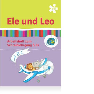 https://magazin.oebv.at/wp-content/uploads/2020/05/produktempfehlung_eleleo_ah_schreiblehrgangs95.jpg