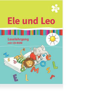 https://magazin.oebv.at/wp-content/uploads/2020/05/produktempfehlung_eleleo_llgcdrom.jpg