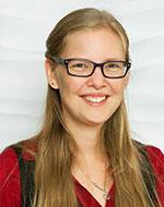 Silvia Feldner-Unger