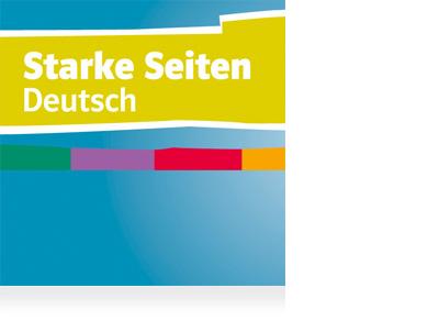 https://magazin.oebv.at/wp-content/uploads/2020/09/produktempfehlung_quadrat.jpg