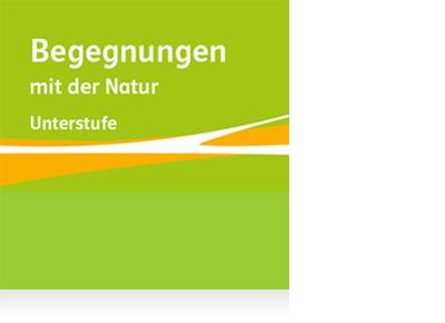 https://magazin.oebv.at/wp-content/uploads/2020/10/produktempfehlung_quadrat.jpg