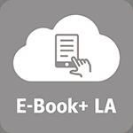 https://magazin.oebv.at/wp-content/uploads/2020/11/150x150_E-Book_plus_LA_Icon.png