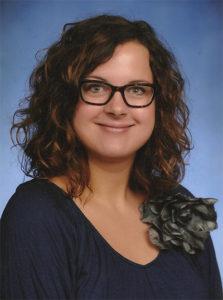 Kathrin Schragl-Fouchal