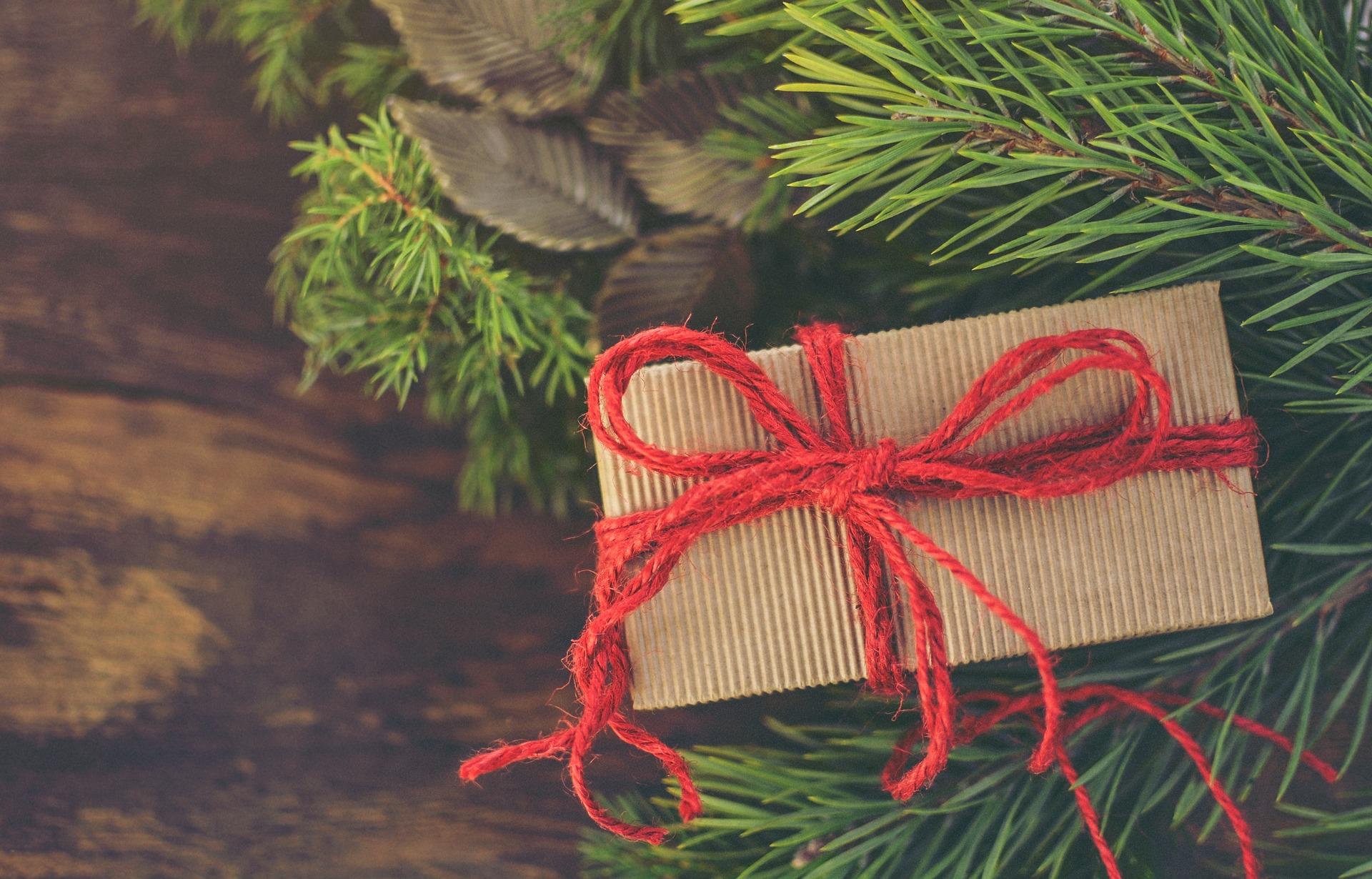 christmas-3859552_1920