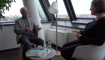 980x550_Interview Graf_Titel2