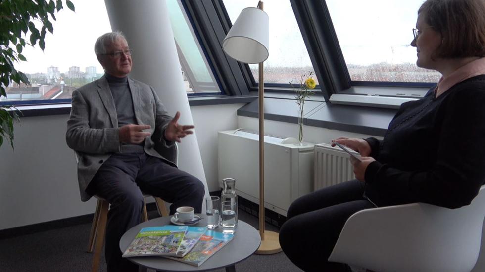 980x550_Interview Graf_Titel2