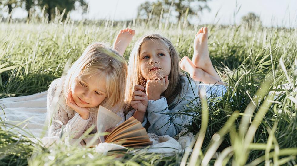 Beitragsbild_Magazin_Kinderbuchtipps_Fruehling_2021