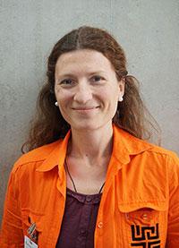 Ulrike Mair