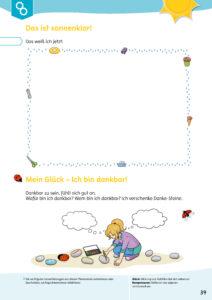 Sonnenklar! 1, S. 39
